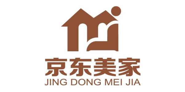 无锡京东美家家具有限公司
