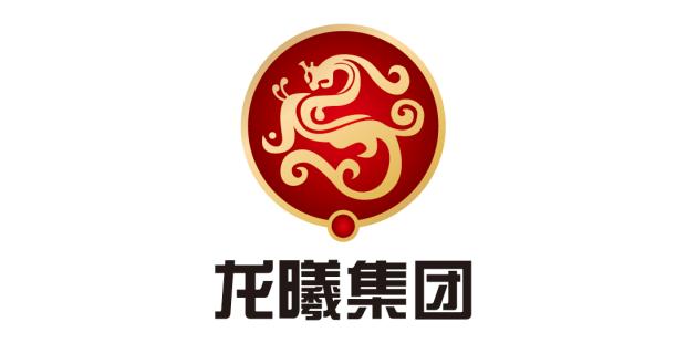 龙曦国际科技(北京)有限公司