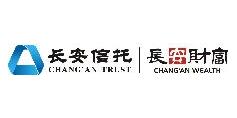 长安国际信托股份有限公司北京财富中心