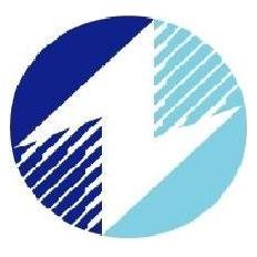 上海南自科技股份有限公司