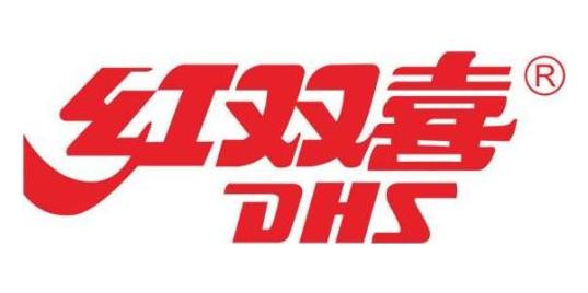 上海红双喜股份有限公司