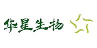 辽宁华星生物科技有限公司