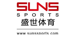 广州盛世体育发展有限公司