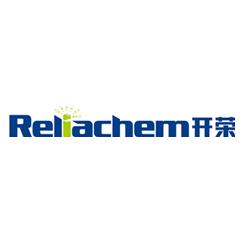 上海开荣化工科技有限公司