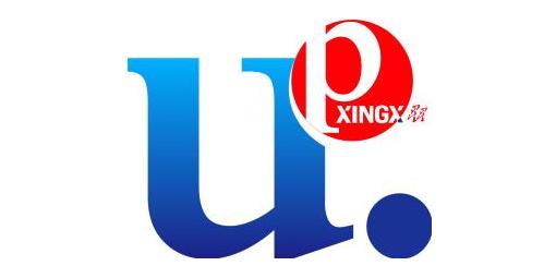 浙江星星优品网络科技有限公司