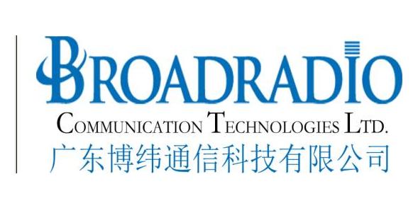广东博纬通信科技有限公司