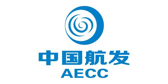 中国航发控制系统研究所