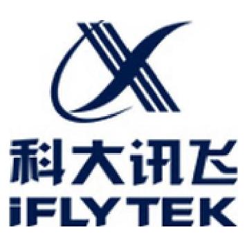 浙江讯飞智能科技有限公司