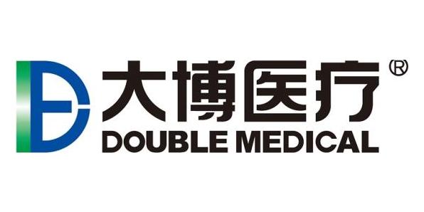 大博医疗科技股份有限公司