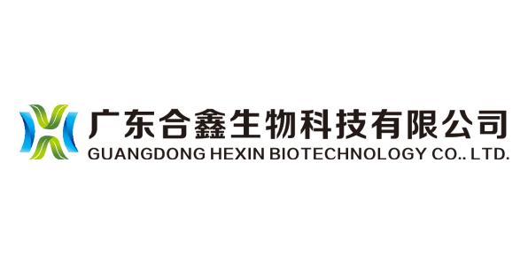 合鑫生物科技