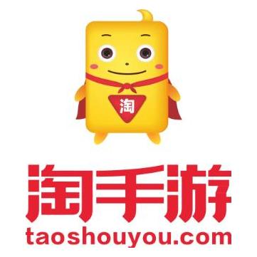 贵州指趣网络科技有限公司