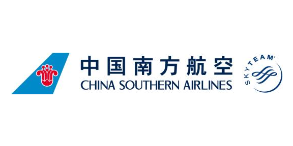 中国南方航空股份有限公司