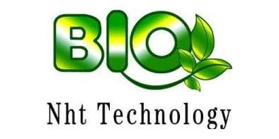 新惠通生物科技