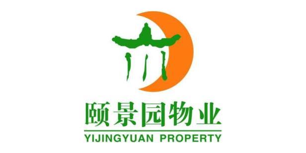 浙江颐景园物业服务有限公司上海分公司