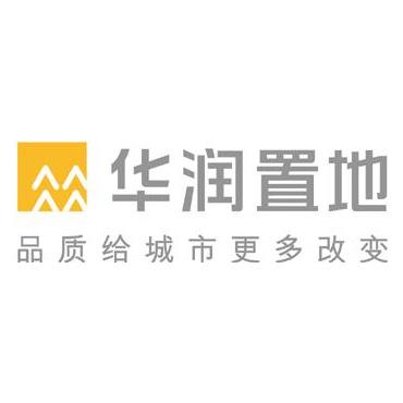 深圳华润物业管理必发888官网登录
