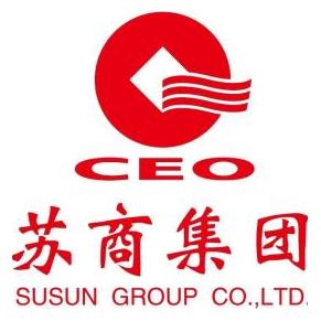 苏商建设集团有限公司