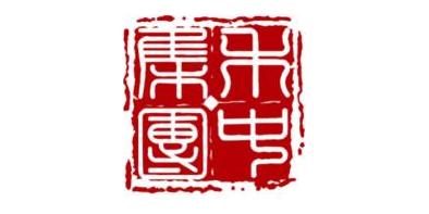重庆天华投资管理有限公司
