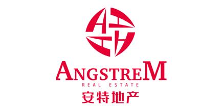 福建省安特房地产开发有限公司