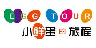 上海鸿霆农业科技有限公司