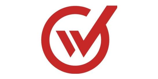 苏州市沃特测试技术服务有限公司