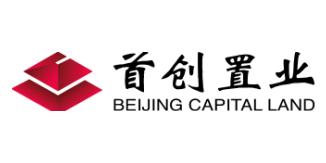 重庆首创新石置业有限公司