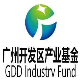 广州开发区产业基金投资集团有限公司