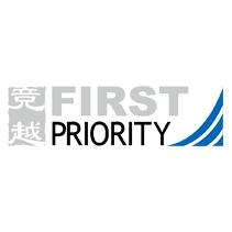 上海竞越信息技术有限公司