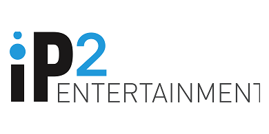 iP2Entertainment Services Limited