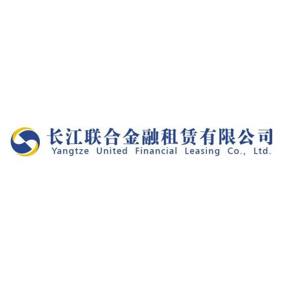 长江联合金融租赁