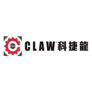 广东科捷龙机器人有限公司