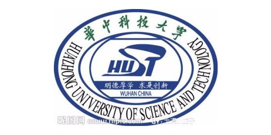 深圳华中科技大学研究院