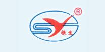 安徽银生电气设备有限公司