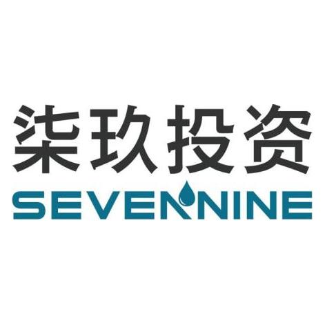 北京柒玖投资有限公司