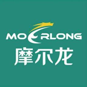 北京交广易贷投资管理有限公司