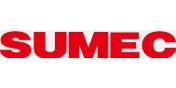 江苏苏美达成套设备工程有限公司
