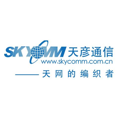 深圳市天彦通信股份有限公司