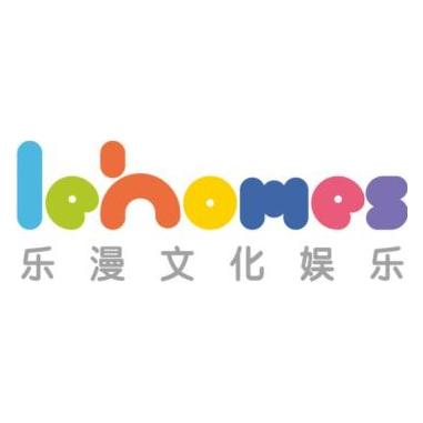 广州乐漫文化娱乐有限责任公司