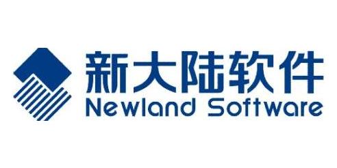 福建新大陆软件工程有限公司