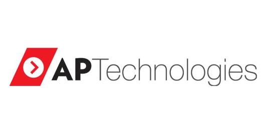 安平医疗器械科技(厦门)有限公司