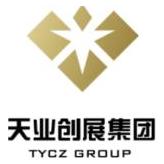 河北天业创展房地产集团有限公司