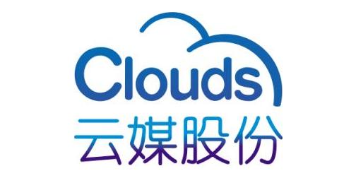 山东云媒软件股份有限公司