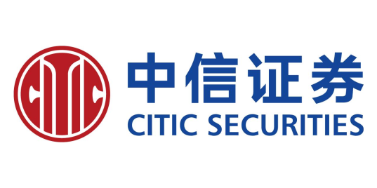 中信证券股份有限公司揭阳临江南路证券营业部