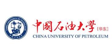 中国石油大学(华东)教育发展中心