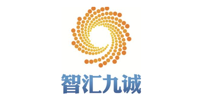 北京智汇九诚国际知识产权代理有限公司