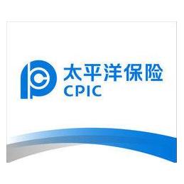 中國太平洋人壽保險股份有限公司北京市西城支公司