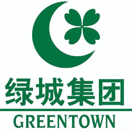 西南绿城房地产开发有限公司