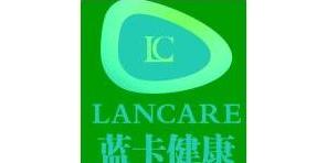 蓝卡(国际)健康集团