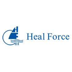 Heal Force