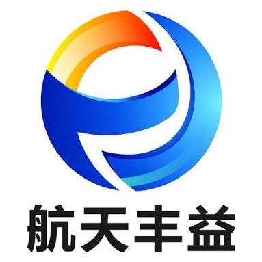 北京航天丰益信息技术有限公司