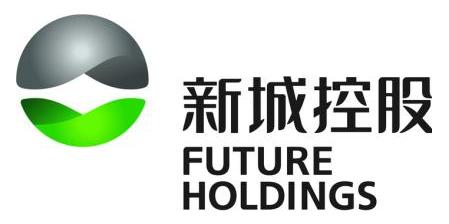 杭州新城创盛房地产开发有限公司